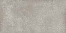 Tagina Hard Rock Beton 12 Light Grey Напольная плитка