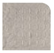 Tagina Hard Rock Beton C20 Cor Dx Grey Ступень