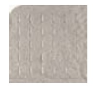 Tagina Hard Rock Beton C20 Cor Sx Grey Ступень