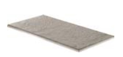 Tagina Hard Rock Beton C20 Gr Bn Dx Grey Ступень